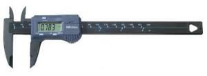 Mitutoyo 700-126 Plastic Digital Caliper