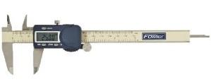 Fowler 54-101-150-2 Xtra-Value