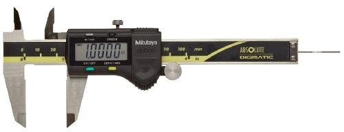 Mitutoyo 500-170-20
