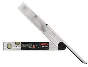 bosch-daf220k-digital-angle-finder