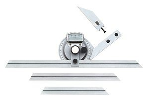 fastenal-universal-bevel-protractor-set