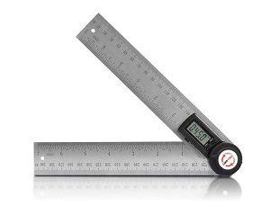 gemred-82305-2in1-angle-finder-ruler