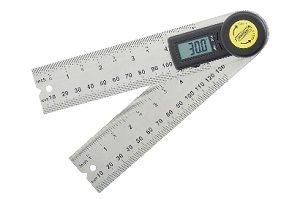 general-tools-5-inch-digital-angle-finder