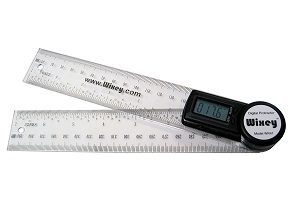 wixey-wr41-8-inch-digital-protractor-and-rule