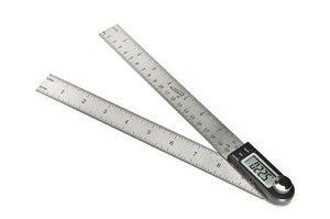 igaging-11-inch-digital-protractor