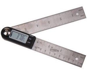 igaging-7-inch-digital-protractor
