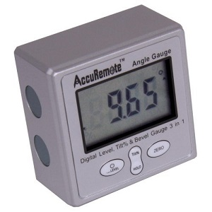 accuremote-digital-electronic-magnetic-angle-gage
