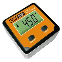 cmt-dag-001-digital-angle-gauge