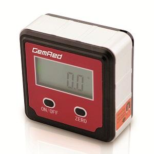 gemred-82412-digital-angle-gauge