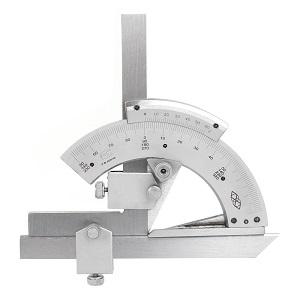 nihao-320-degree-universal-bevel-protractor