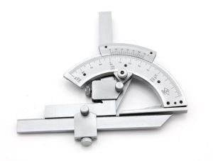 uxcell-320-degree-stainless-steel-bevel-protractor
