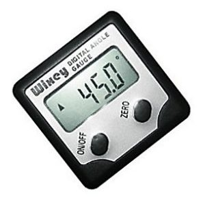 wixey-wr300-digital-angle-gauge