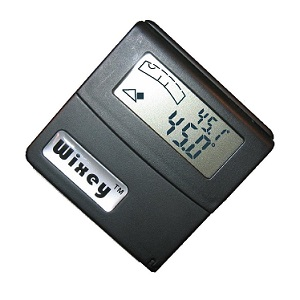 wixey-wr365-digital-angle-gauge-and-level