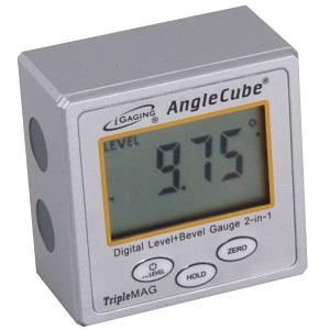 igaging-angle-cube-digital-gauge
